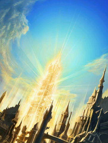 File:TowerOfGuidance2.png