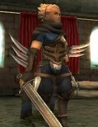 FE13 Assassin (Vaike)