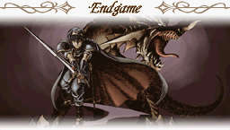File:FE11 Chapter 25 Opening 2.png