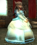 FE13 Bride (Sumia)