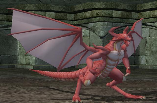 File:FE9 Red Dragon (Transformed) -Ena-.png