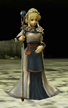 File:Clair Cleric.png
