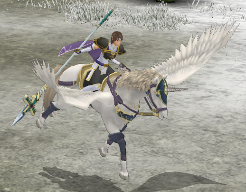 File:FE10 Falcon Knight (Tanith).png