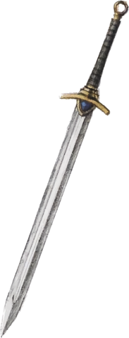 File:Steel Sword concept.png