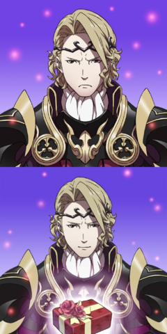 File:Xander Valentine's Day.png
