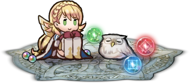 File:Heroes Sharena with owl.png