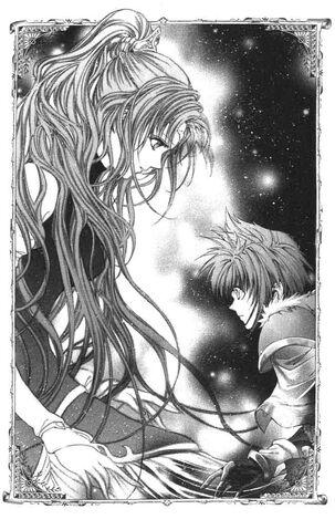 File:Melitha Manga.jpg