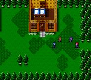 FE2 screenshot