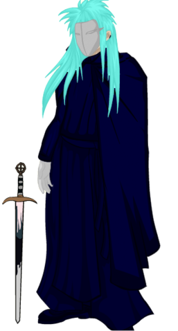 File:Chrys (Mask).png