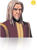 William-Zilver Hawk