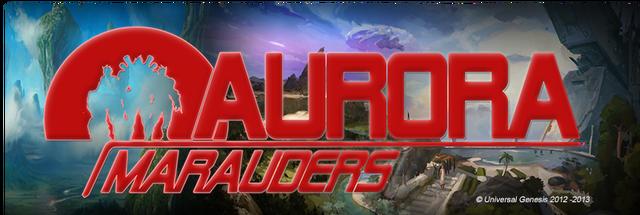 Fichier:Aurora-Logo-800-1-.png