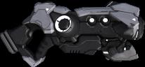 Fichier:206px-Plasma Cannon.png
