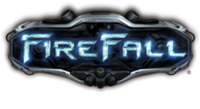 Fichier:200px-Slider Firefall About-1-.png