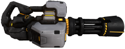 Fichier:245px-Weapon08HeavyMG.png