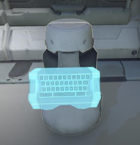 Fichier:Terminal-de-l-armee.png
