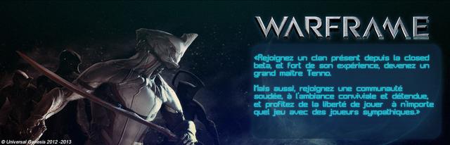 Fichier:Warframe.png