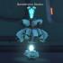 Battleframe Station Icon-0