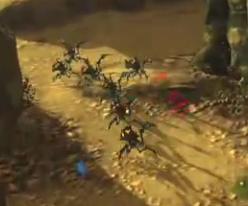 File:Spiderite swarm.PNG