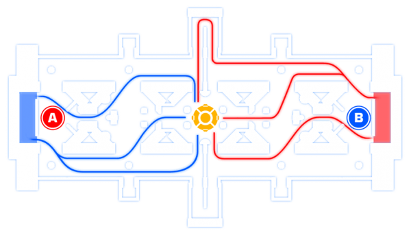 File:600px-Omnidyne Prototype Arena Map.png