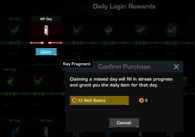 File:Daily Login Rewards - Missing Streak.png