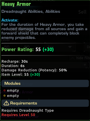 File:Heavy Armor50.png