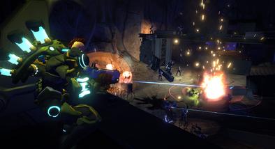AMammoth-Oct-14-2015-Raid 01 Defense of Dredge-1-p3