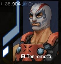 File:El Terromoto.JPG