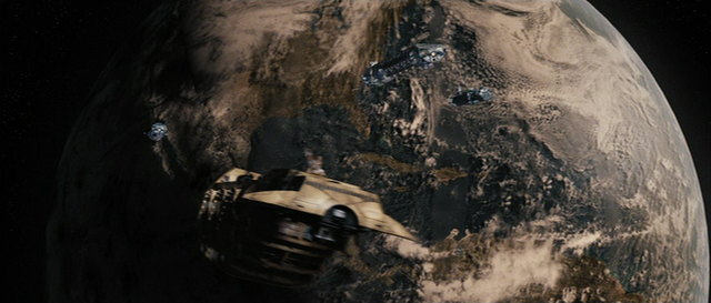 File:Earth fleet.png