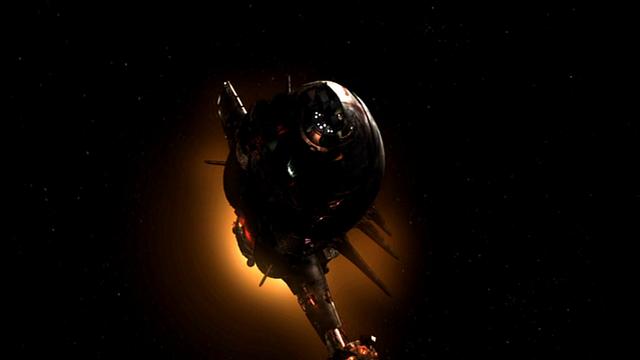 File:ReaverBoardingShip-SerenityEp.png