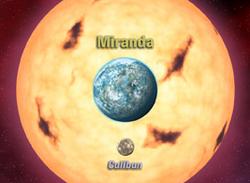 Miranda-OMotV