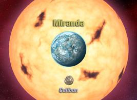 File:Miranda-OMotV.png