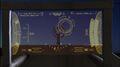 Firefly-weyland-yutani.jpg