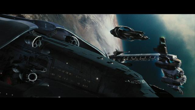 File:Alliance Fleet.png