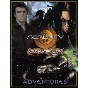 File:Serenity Adventures cover.jpg