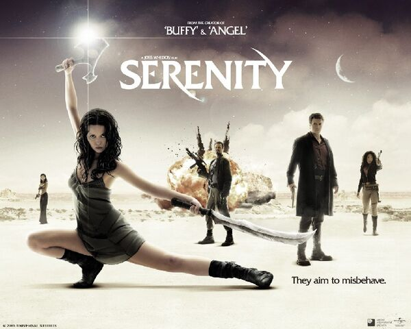 File:SerenityInternationalPoster.jpg