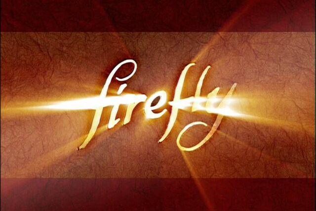 파일:Fireflyopeninglogo.JPG