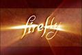 Thumbnail for version as of 01:54, September 4, 2007