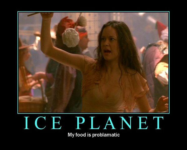 File:Ice-planets.jpg