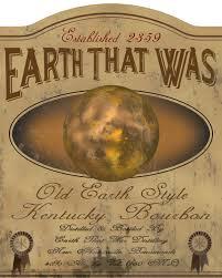 File:A old earth bourbon.jpg