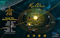 Kalidasa-full