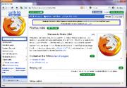 Firefox4beta