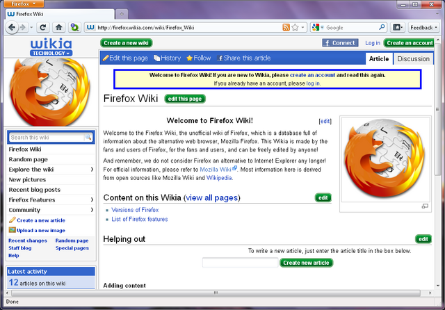 File:Firefox4beta.png