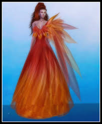 File:Sun Queen.jpg