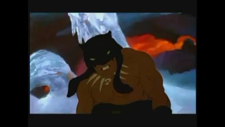 File:Darkwolf1.png