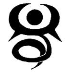 File:150px-Phantom Lord Symbol.jpg