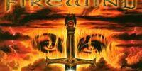 Between Heaven and Hell (album)