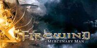 Mercenary Man (single)