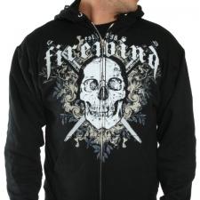 File:Skull and swords front.jpg