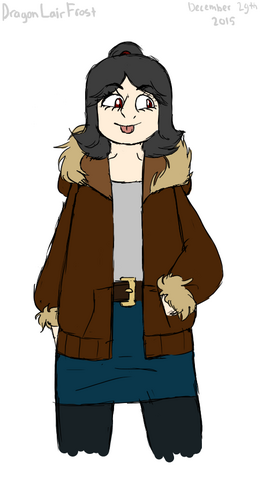 File:Heather colored doodle.png