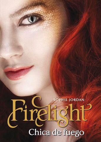 File:Firelight-chica+de+fuego.jpg